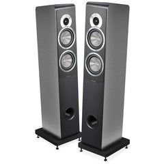Sonus Faber Principia 5 - LAST SET - Christchurch