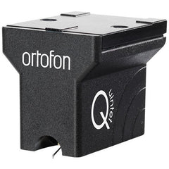 Ortofon Quintet Black Moving Coil Cartridge