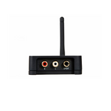 Arcam rBlink Wireless DAC