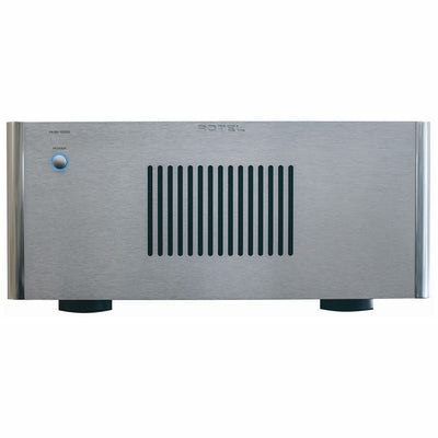Rotel RMB-1555 5 Channel Power Amp