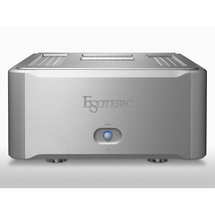 Esoteric s-03 Stereo Power Amplifier