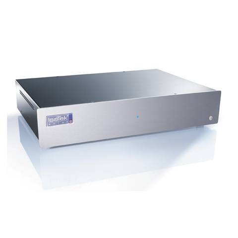 IsoTek EVO3 Solus Power Conditioner