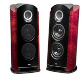 TAD Reference One MkII Floorstanding Speaker