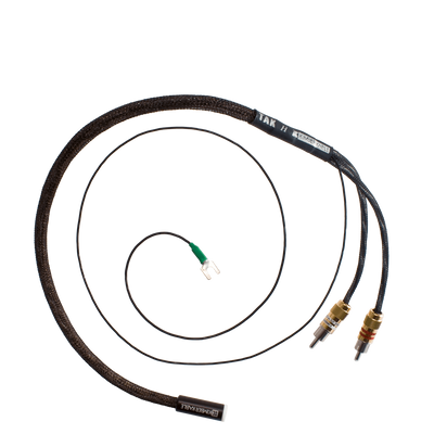 Kimber TAK HB Phono Cable