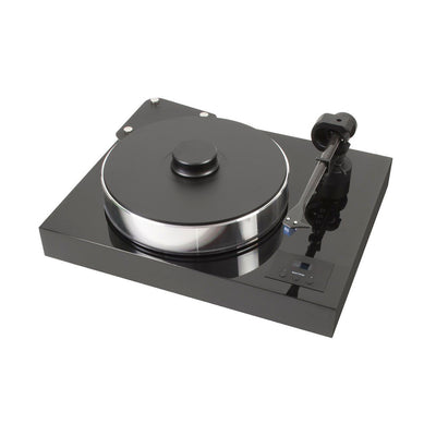 Pro-Ject Audio Xtension 10 Evolution Turntable