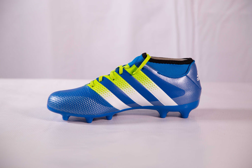 Adidas soccer cleats outdoor