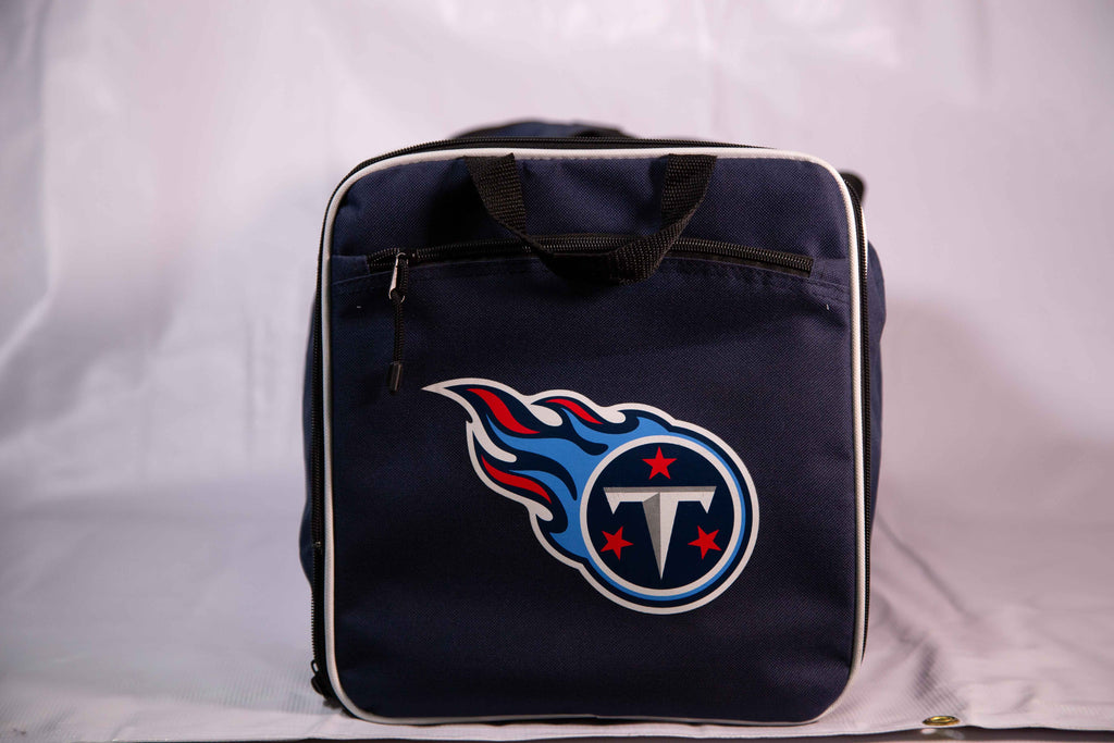 Titans Bag