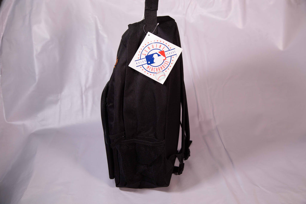 Orioles School bag