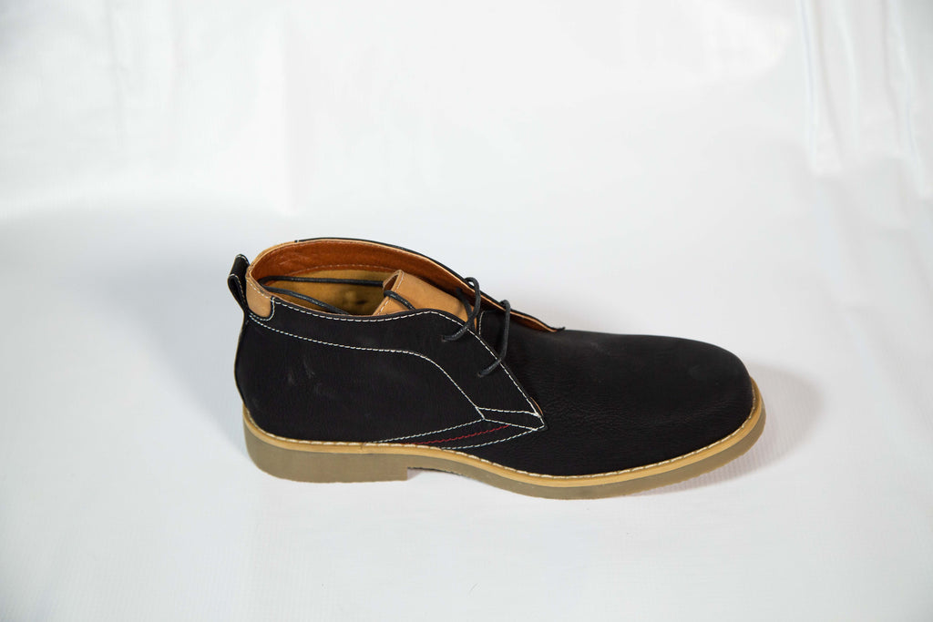 Men shoes 2