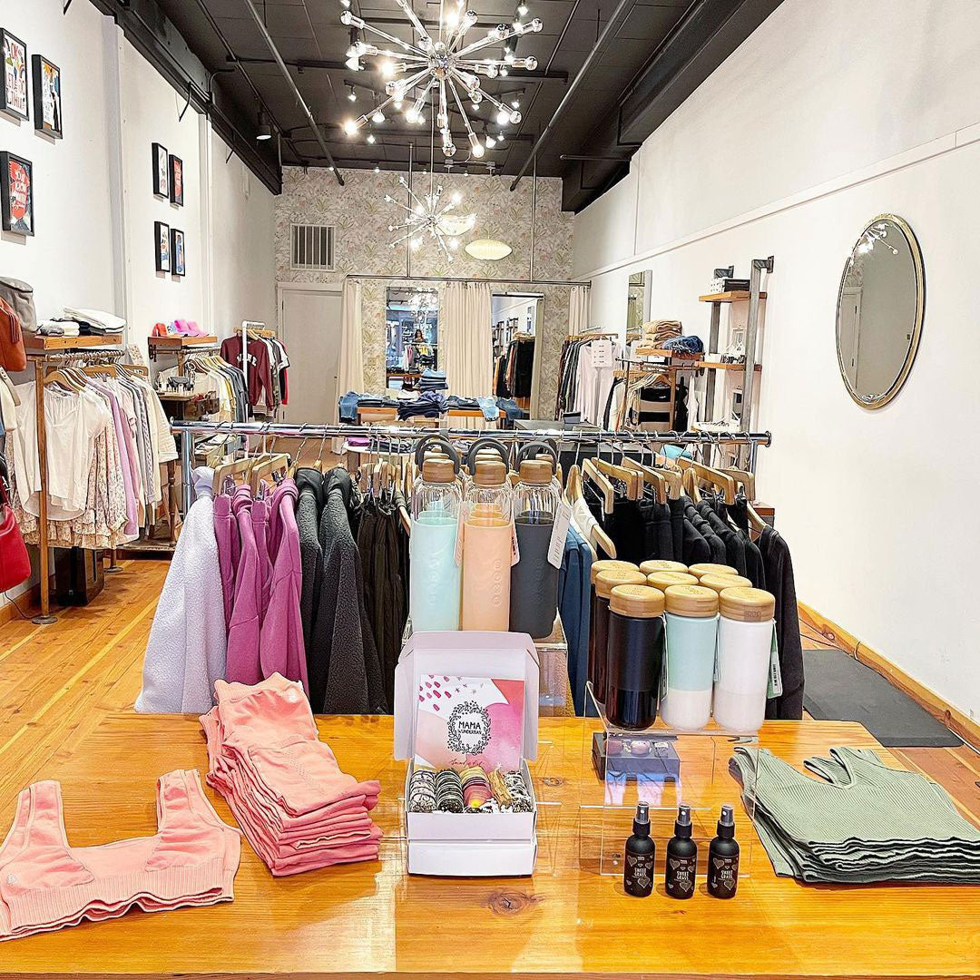 Parts-and-Labour-Womens-Clothing-Store-Hood-River-Oregon-Interior