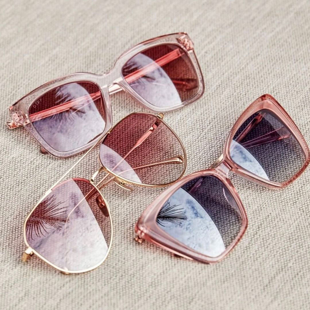 Parts-and-Labour-Womens-Clothing-Store-Hood-River-Oregon-Sunglasses