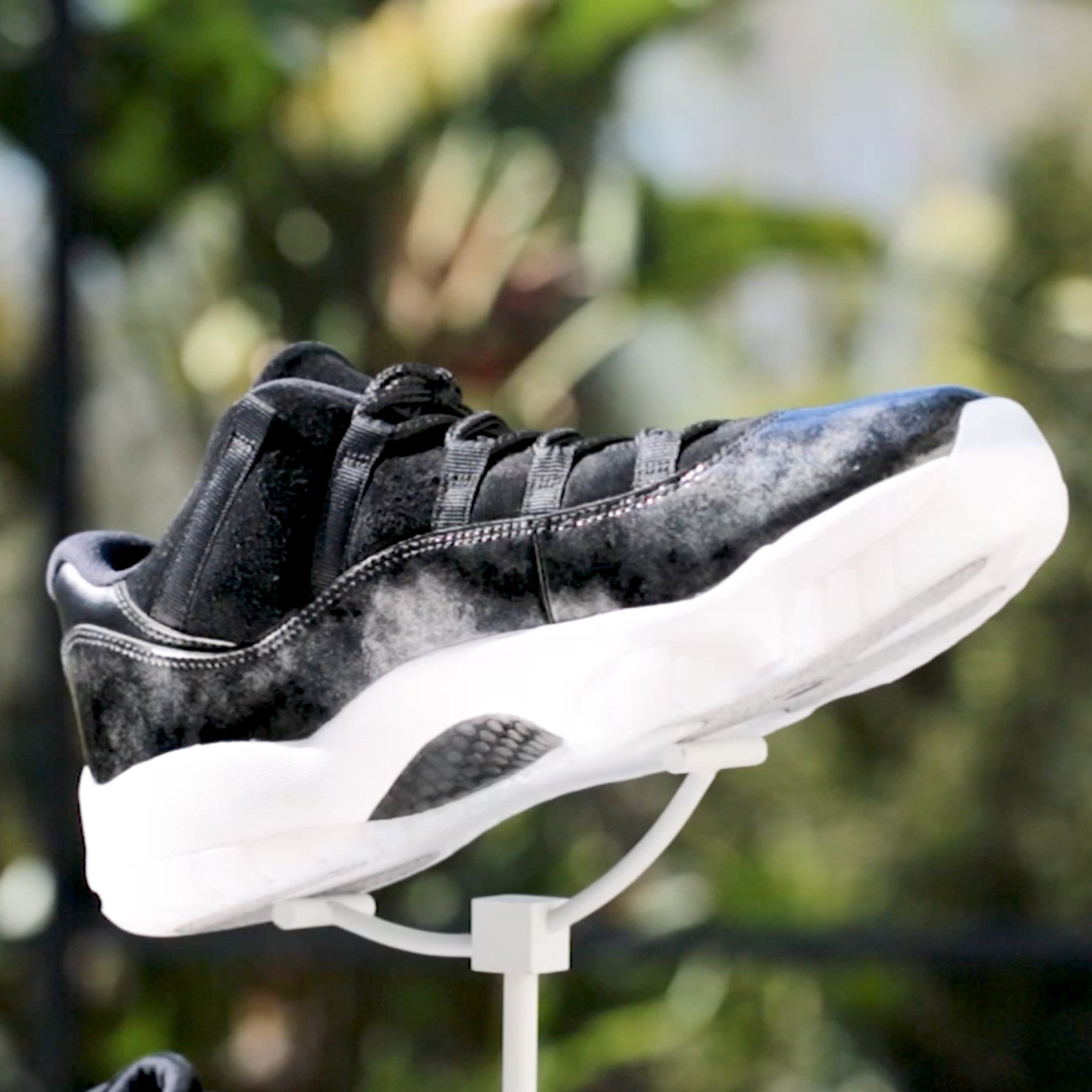 74367506a7e27a Sole Protector™ For Your Air Jordan 11 Low