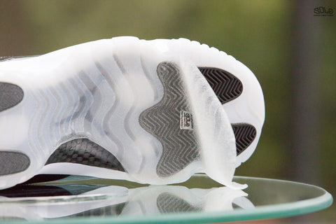 Sole Protector™ For Your Air Jordan 11