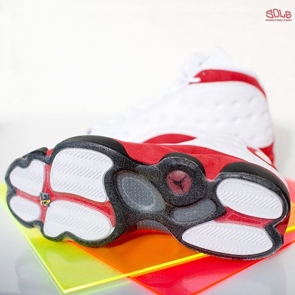 """low priced ae3fe e2bb5 Nike Air Jordan [13] XIII OG """"Chicago"""" 