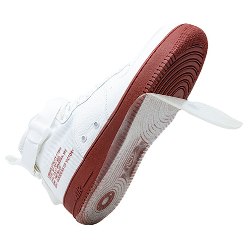 Air Force 1 Sole Protector™