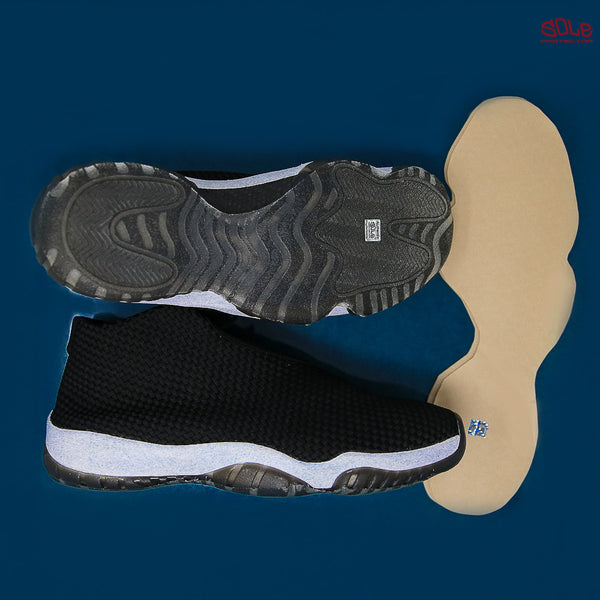 Air Jordan Future Sole Protector™