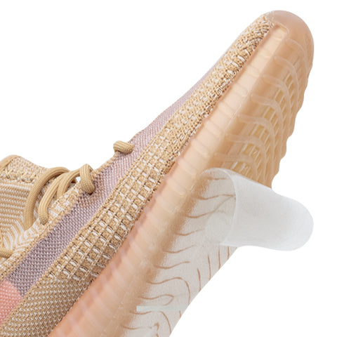 Yeezy Boost 350 Sole Protector™