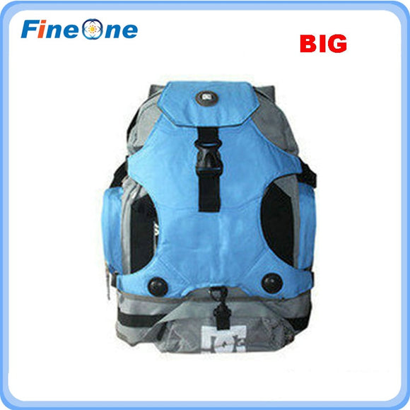Carry Bag Backpack for Electric Scooter Monowheel Unicycle - outdoor-scores