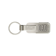 Load image into Gallery viewer, Various Spirit Products Arlington Key Tag
