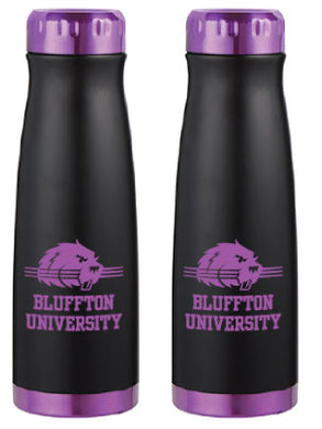 RFSJ Urban Bottle, Black