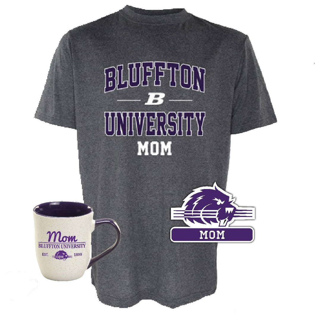 Bluffton Mom Bundle