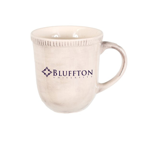 Spirit Products Abbey Bistro Mug
