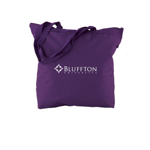 Spirit Products Spectrum Tote