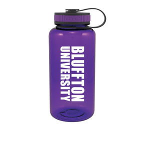Spirit Product Classic Tritan Sport Bottle, Purple