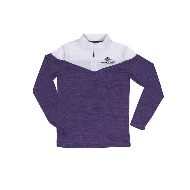 Colosseum Youth Hercules 1/4 Zip