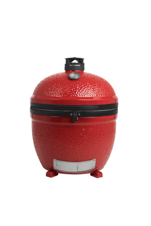 Kamado Big Joe® II Without Cart