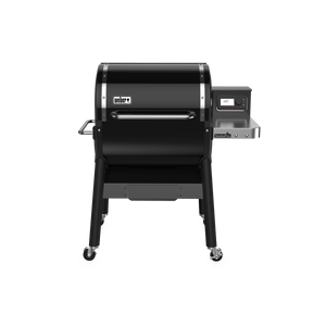 Weber SmokeFire EX4 (2nd GEN)