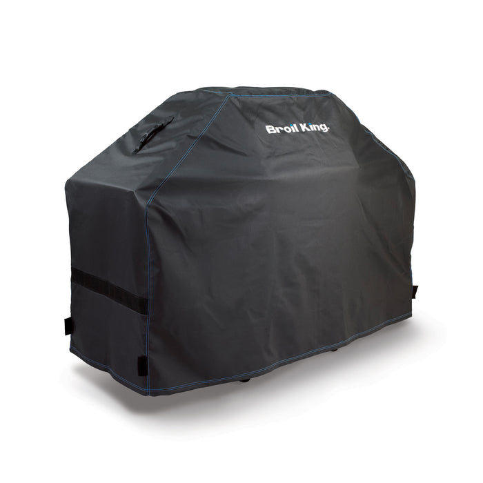 Broil King® Premium Grill Cover
