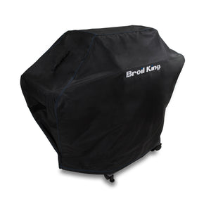 Broil King Exact Fit Cover