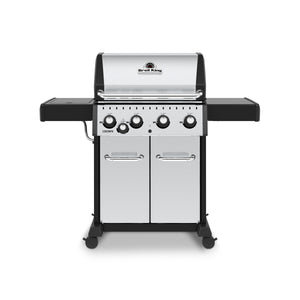 Broil King Crown™ S 440