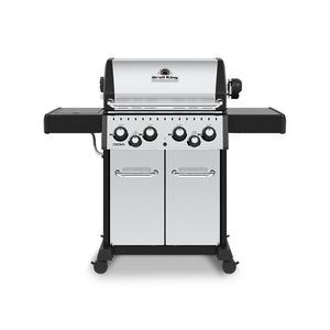 Broil King Crown™ S 490