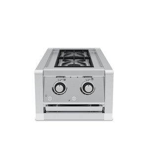 Broil King Imperial™ S 200 Range Burner