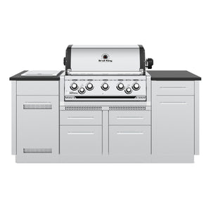 Broil King Imperial™ S 590i
