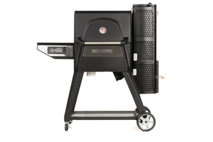 Masterbuilt Gravity Series™ 560 Digital Charcoal Grill & Smoker