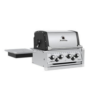Broil King Imperial™ S 490 Built-In