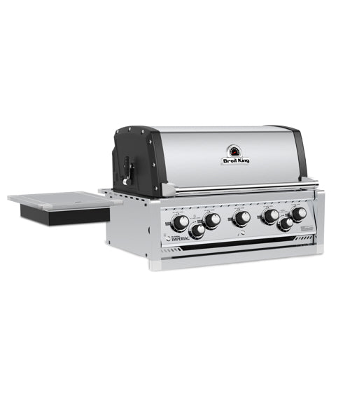 Broil King Imperial™ 590 Built-In
