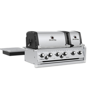 Broil King Imperial™ S 690 Built-In