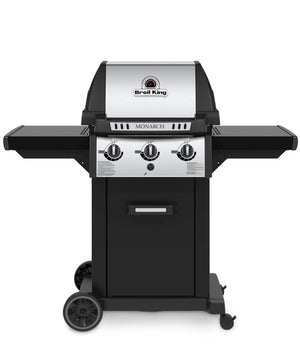 Broil King Monarch™ 320