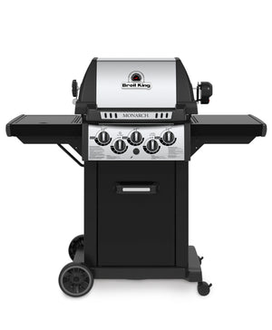 Broil King Monarch™ 390