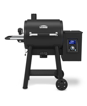 Broil King Regal™ Pellet 400