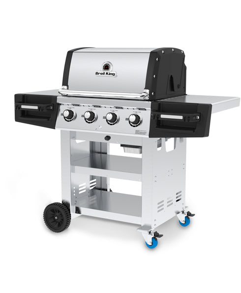 Broil King Regal™ S420 Commercial