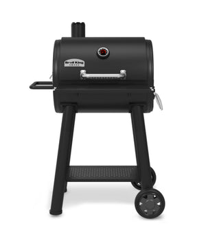 Broil King Regal™ Charcoal Grill 400