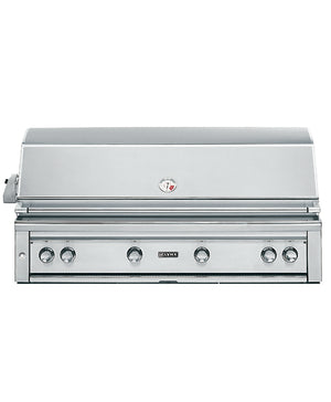 "Lynx 54"" Professional Built-In Grill"