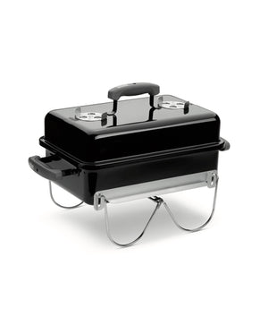 Weber Go-Anywhere®