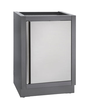 Napoleon OASIS™ Cabinet With Reversible Door