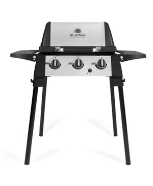 Broil King Porta-Chef™ 320